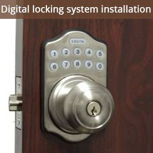 City Locksmith Shop Pittsburgh, PA 412-409-9037